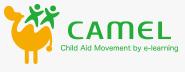 無料映像授業Camel